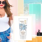 Get Beach Ready With These Functional Products