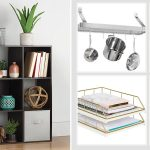 Get Your Home In Order: Products To Help You Get Organized