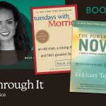 8 Books & Podcasts to Help Your Personal Growth