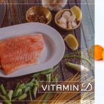 Editor Tips: How to Get in Enough Vitamin D