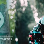 Cycling Trip Tips