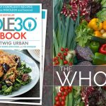 Examining the Whole30 Diet: Can It Identify Food Sensitivities?
