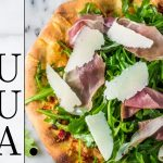 Adventures in Arugula: 9 Must-Try Recipes