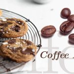 3 Must-Try Recipes Involving Coffee