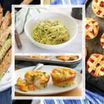 Family Dinners: Seasonal Recipes Grown-ups and Little Ones Will Eat Up
