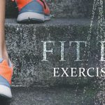 Flex Your Mind and Body: Easy Ways to Incorporate Exercise Into Your Day