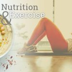What to Eat Pre- and Post-Workout