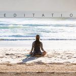 The Meditation Hack Nobody Mentions