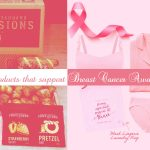 HealthySmartLiving: Products That Support Breast Cancer Awareness